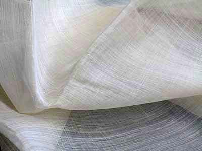Fancy Fabrics Style Atelier