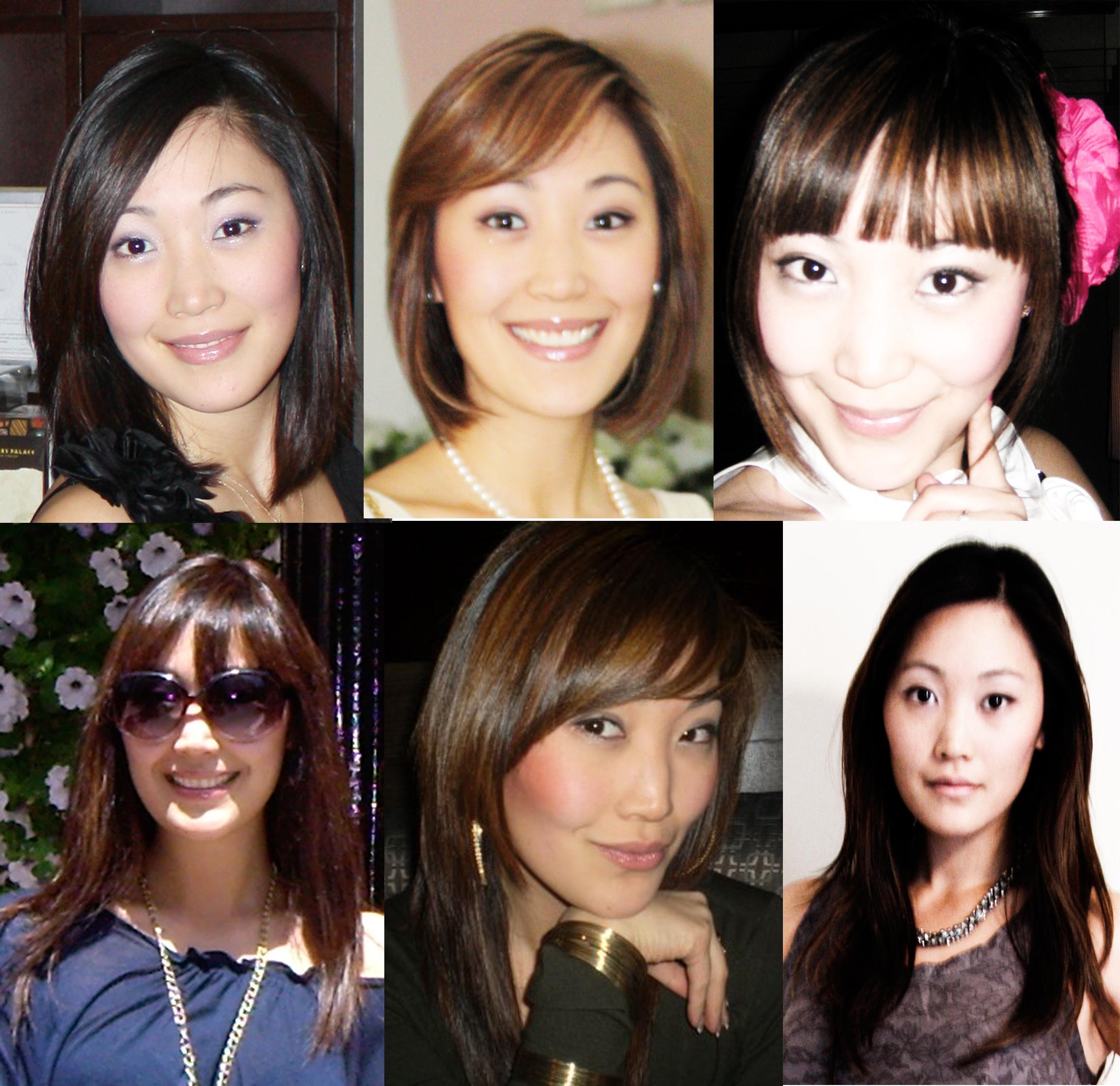 hair style | Style Atelier