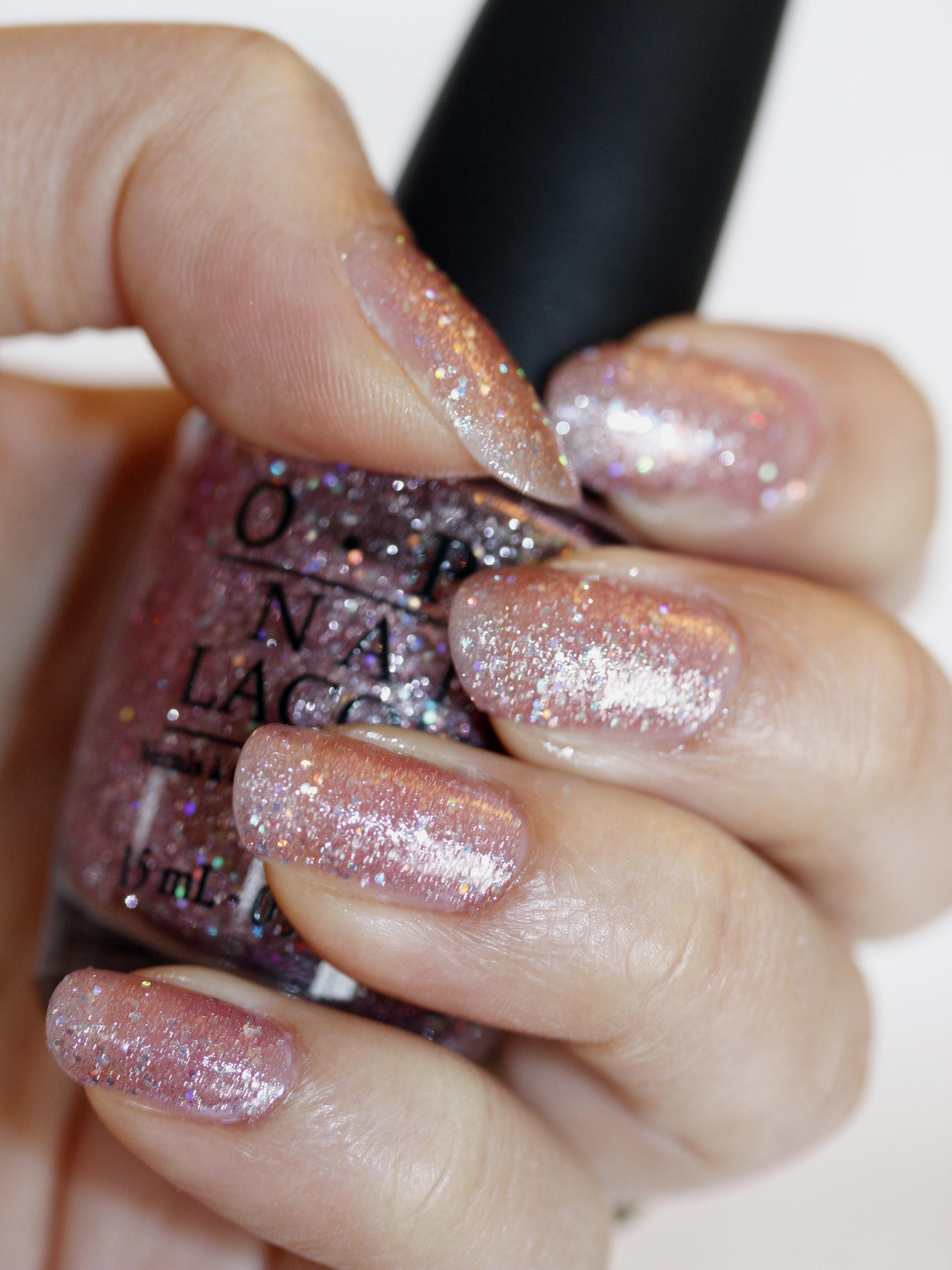 Nail Art   Style Atelier